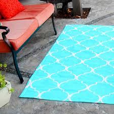 Easy & <b>Modern DIY Canvas</b> Rugs - Create. Play. Travel.