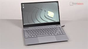 <b>Jumper EZBook X3</b> Pro Review - $299 8GB Gemini Lake <b>Laptop</b> ...