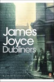 best ideas about araby james joyce beautiful james joyce dubliners