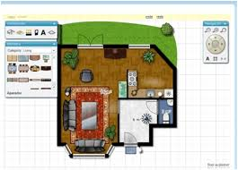 FREE SOFTWARE TO MAKE YOUR OWN HOUSE PLANS   HOME PLANS DESIGN    Free software to make your own House Plans