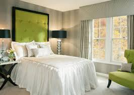 stunning images of cool spare room decorating idea bedroombreathtaking stunning red black white