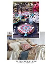 home dillards com shop dining entertaining and bedding on dillards com
