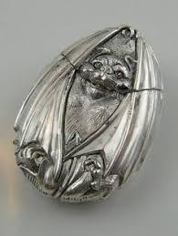 Захватывающих изображений на доске «Серебро»: 29 ...