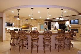Kitchen Island Light Pendants Astounding Bathroom Accessories Kitchen Kitchen Island Breakfast