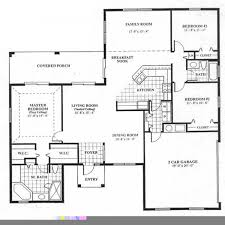 Floor Plans And Cost To Build In House Plans Cost To Build Cheap    Floor Plans And Cost To Build In House Plans Cost To Build Cheap Floor Plans Interior