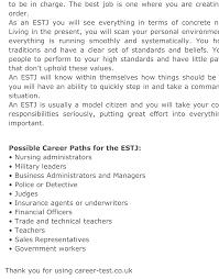 task 5 career test uni action plan sianwon mpu pdp 1738 png