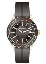 <b>Часы Steinmeyer S061</b>.<b>23.31</b> - купить мужские наручные <b>часы</b> в ...