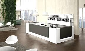 modern office waiting room chairs reception desks contemporary and modern office furniture waiting room lead10000 19392 architecture ideas lobby office smlfimage