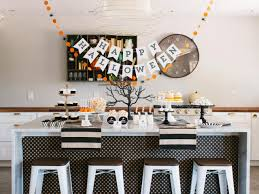 decor halloween full size of decoration halloween party food table indoor party decor