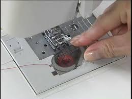 <b>Brother</b> FS-серия <b>швейных машин</b> - YouTube