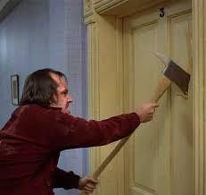 Marcello, vieni fuori!