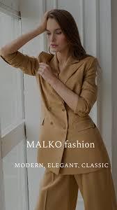 Женская одежда и обувь от бренда <b>Orsa orange</b> в магазине LGcity