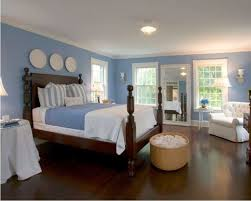Shabby Chic Bedroom Wall Colors : Beach house bedroom wall colors