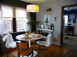 room lighting living fixtures with small living room lighting beautiful furniture living room with l