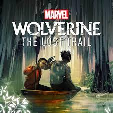 Marvel's Wolverine