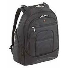 «Сумка, <b>рюкзак</b> и чехол для ноутбука <b>Targus</b> Global Executive ...