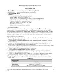 resume format for x ray technician   intensive care nurse resume    resume format for x ray technician x ray tech cover letter for resume best sample resume