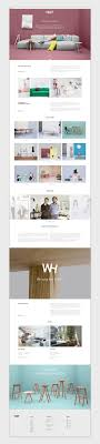 digital art selected for the daily inspiration 1811 best furniture design websites