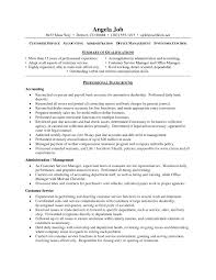 customer service role resume standard examples objective for cover letter customer service role resume standard examples objective for customer resumes ex pdf care samples