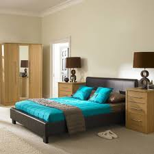 bedroom designs tips boys