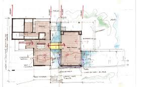 images about Layout plan on Pinterest   Floor Plans  House       images about Layout plan on Pinterest   Floor Plans  House plans and Hotels