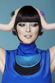 a techno fashion future  essay  feature  not just a label energy harvesting became a recurring theme in the discourse of new sustainability centred wearable tech meg grant one of the pioneers behind solar fibre