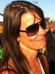 <b>Laura Wilson</b>. Victoria, Australien. Model, Schauspielerin, Crew - 1879728_2798977