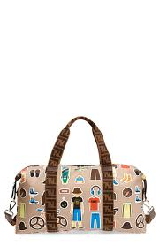 <b>Diaper Bags</b>   Nordstrom