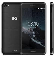 Смартфон <b>BQ 5010G</b> Spot — купить по выгодной цене на Яндекс ...
