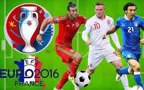 Hasil gambar untuk euro 2016
