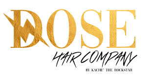 Hair Care Tips – Dose <b>Hair Company</b>