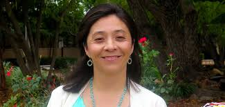 bilingual teacher of the year praises alternative certification program alternative teacher certification dallas
