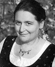 Maria Luise Maurer (1933-2010) BOZEN, MEIN GOTT! - maria-luise-maurer-1933-2010-L-8lTRay