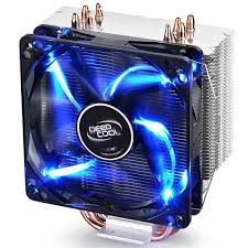 Best Cheap <b>CPU Coolers</b> 2019 (Under $50 / $100) - BudgetReport
