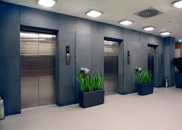 the importance of elevator pitches five tips to crafting a the elevator pitch will you be ready when the elevator door opens