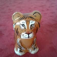 <b>Статуэтка</b> тигренка (<b>селенит</b>) – купить в Кемерове, цена 350 руб ...