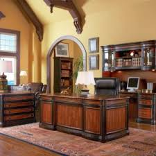 delightful luxury home office design and home office ceo office on pinterest executive office ceo executive office home office executive desk