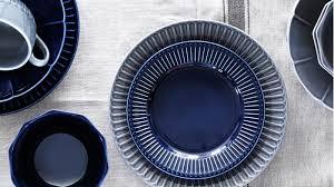 <b>Тарелки</b> - купить набор <b>тарелок</b> в интернет-магазине - IKEA