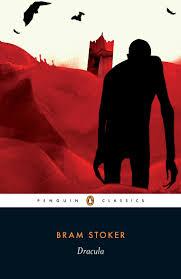 dracula penguin classics bram stoker maurice hindle dracula penguin classics bram stoker maurice hindle christopher frayling 8601200964097 com books