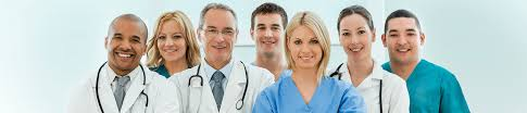 about us colonial healthcare colonial healthcare