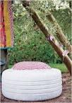 10Ides Pour Le Jardin sur Pinterest Plein Air, Arrire-cours et