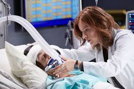 saving hope episode stills description for emotional rescue saving hope episode stills description for emotional rescue 4 10