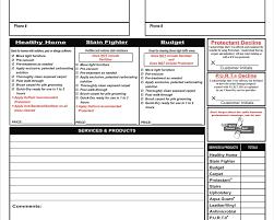 helpingtohealus prepossessing legal invoice template for attorneys helpingtohealus luxury invoice template invoice form unlined agreeable invoice generator invoice template