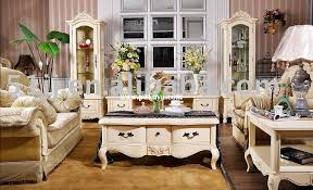 living room lovely living room furniture set french country style gy a103 living room image of antique living room furniture sets