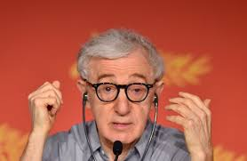 essays on woody allen homework help essays on woody allen