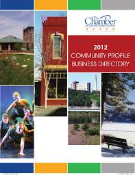 2013 2014 martinsburg berkeley county chamber of commerce eau claire community profile business directory
