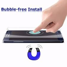 <b>Защитное стекло</b> для мобильного телефона для <b>LG</b> X Power 2 3 ...
