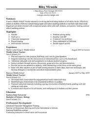 examples of resumes resume summer job teacher inside  resume examples summer job resume examples summer teacher resume inside examples of job resumes