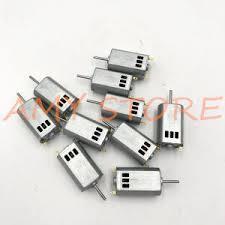 Выгодная цена на magnetic <b>fan</b> — суперскидки на magnetic <b>fan</b> ...
