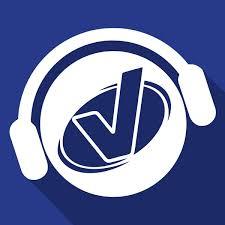 Vision 104.1 FM - FM 104.1 City - Écoutez en ligne